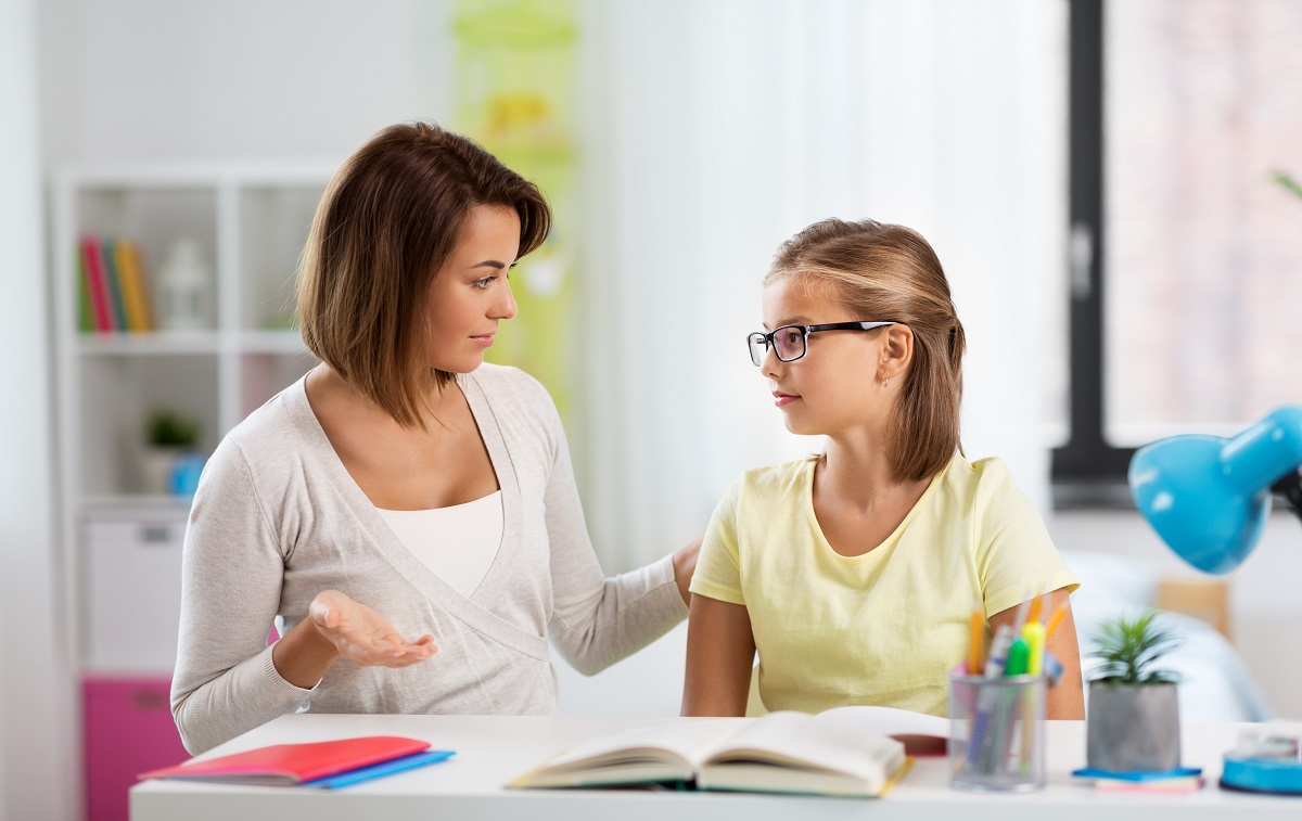 Tanulás segítő tananyag - Az eredményes tanulás praktikái